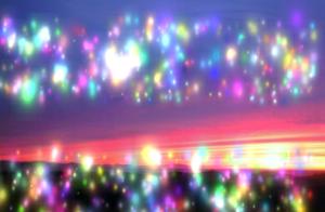 虹色炎.png