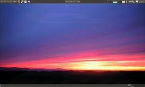 Screenshot-2011-10-25 .png