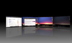 Screenshot-2012-02-14 14:02:32.png