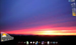 Screenshot-2012-02-14 今.png
