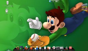 Screenshot-2012-02-27 21_00_05.png